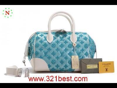 Louis vuitton handbags prices 2012